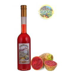Agrumia Prickly Pear Liqueur