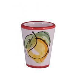 Limoncello Cups