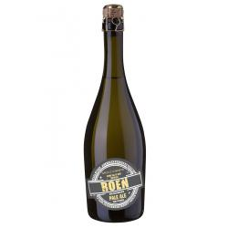 Roen Pale Ale Beer Special From Trentino