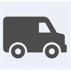Highlands & Islands Delivery Charge