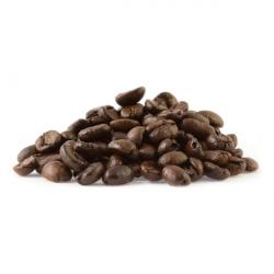 Italian Espresso Coffee Beans