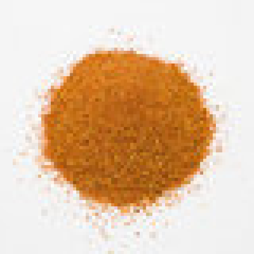 Chicken Madras spice mix (Org)