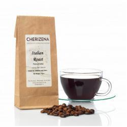 Italian Roast Premium Coffee