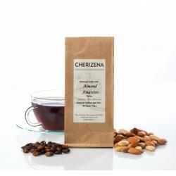 Almond Amaretto  Flavoured Coffee