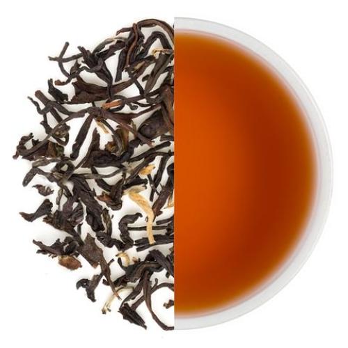 Vioma Valley Darjeeling Autumn Flush Tea