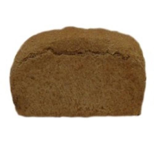 BAKER TOM LIGHT WHOLEMEAL BREAD