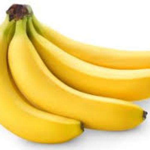 Bananas /t