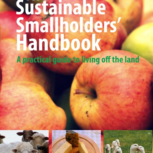 Sustainable Smallholders' Handbook