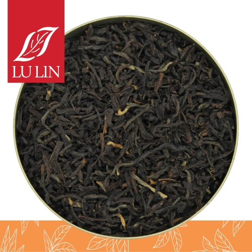 Breakfast Blend No.1 - Black Tea - Loose or Teabags