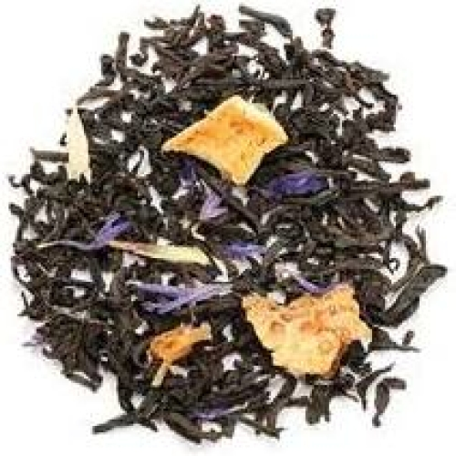 Refill - Brighton and Blend Earl Grey Creme