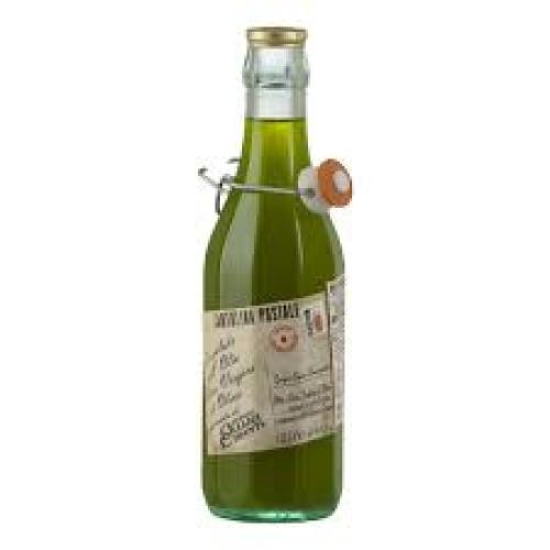 Cartolina EV Olive Oil