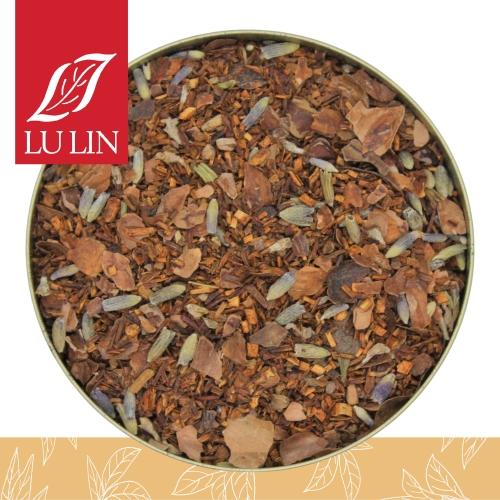 Chocolate & Cinnamon Rooibos - Rooibos Tea - Loose or Teabags