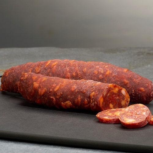 Small Chorizo