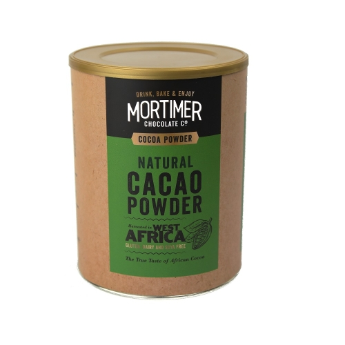 Natural Cacao Powder, Cocoa powder, cacaco powder