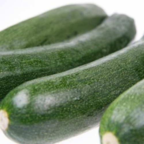 COURGETTE /T