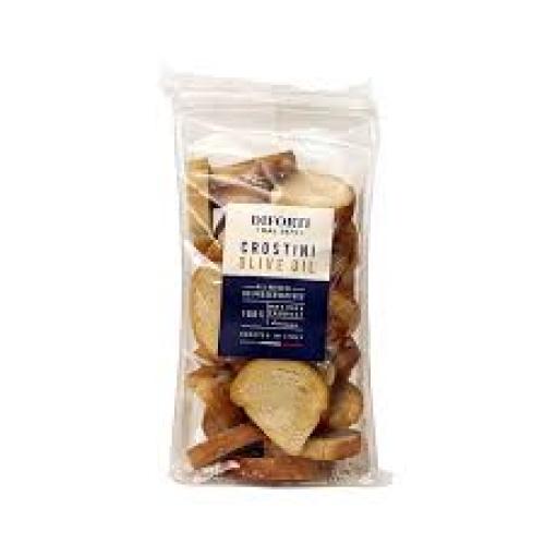 Diforti - Crostini Bread