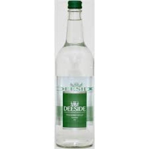 Deeside water - sparkling
