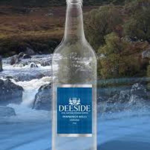 DEESIDE WATER - STILL WATER