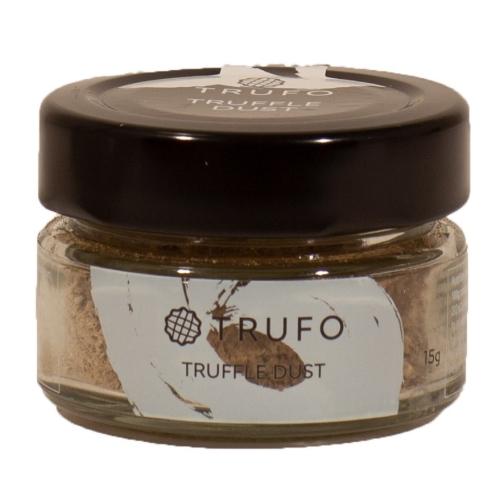 Truffle Dust (Powder)
