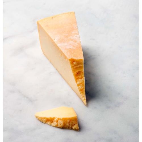 Ogleshield British Raclette Cheese