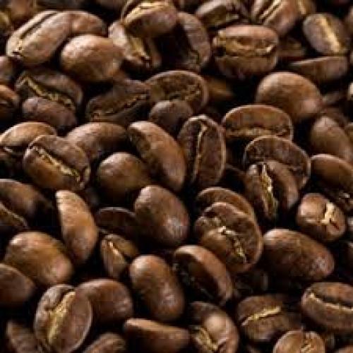 Refill - Edgcumbe Columbian Coffee