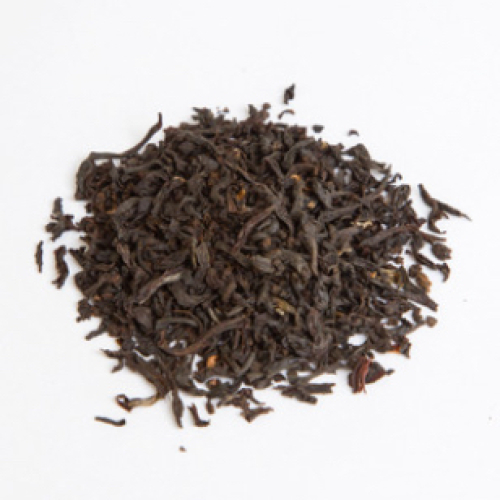 English Breakfast Tea, loose leaf
