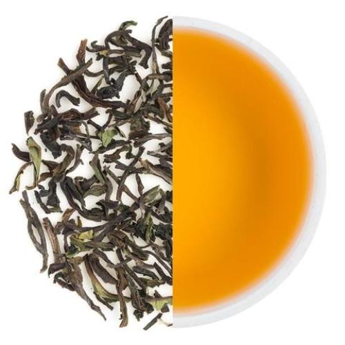 Vioma Darjeeling First Flush Tea