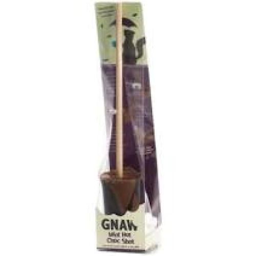 Gnaw - Mint Choc Shot