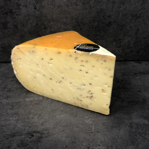 Cornish Cumin Gouda (300g)