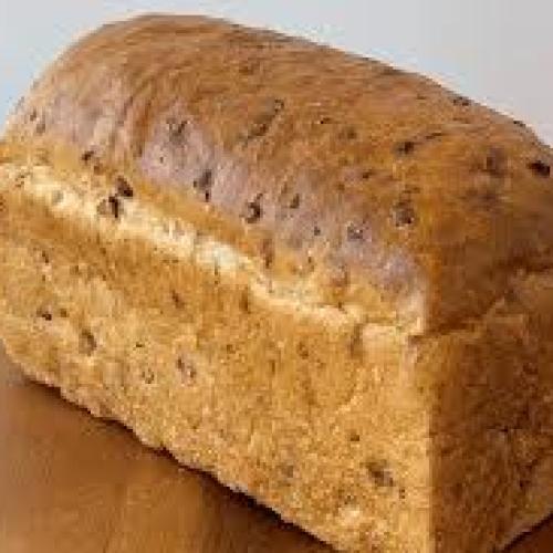 Large Norfolk Crunch (Granary)