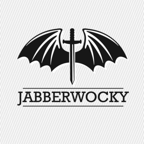 JABBERWOCKY: ESPRESSO BLEND