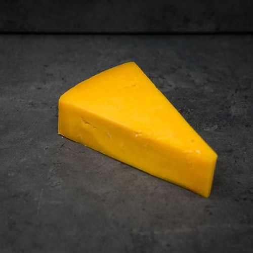 Quicke's Double Devonshire Cheddar