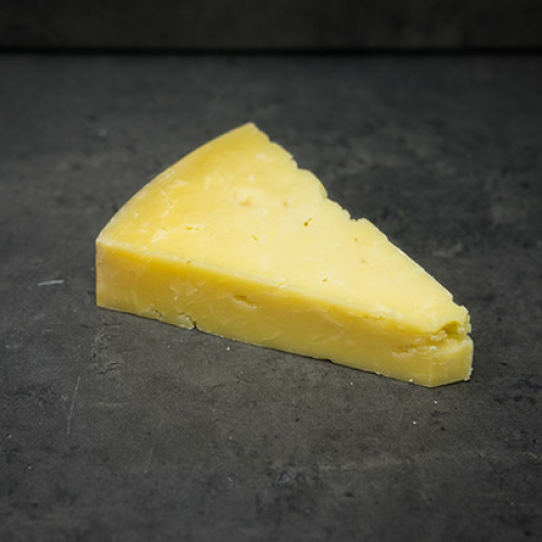 Quicke's Extra Mature Cheddar (300g)