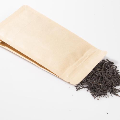 Lapsang Soushong Tea