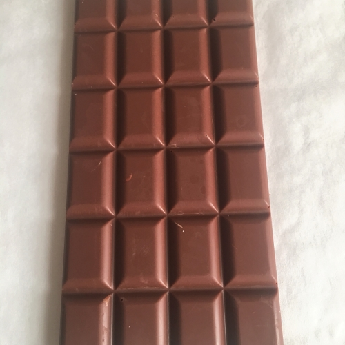 Organic Dairy Free Milk Chocolate Covered Almond Nuts 150g
