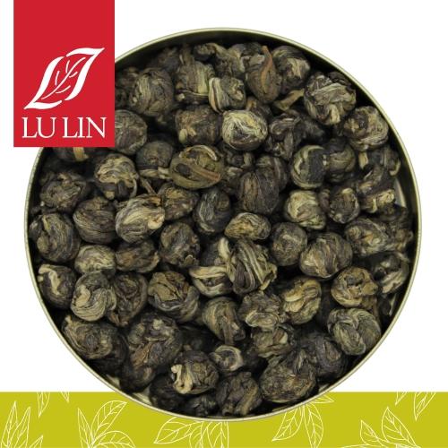 Jasmine Dragon Pearls - Green Tea - Loose or Teabags