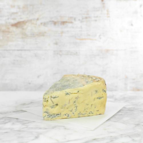Beauvale Creamy British Blue Cheese