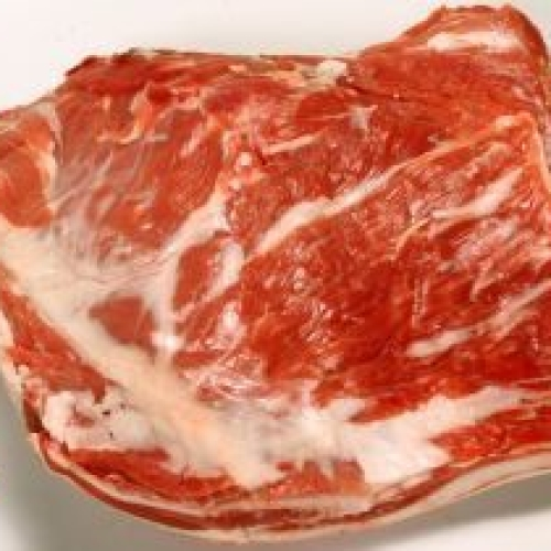 Shoulder of Lamb whole or half