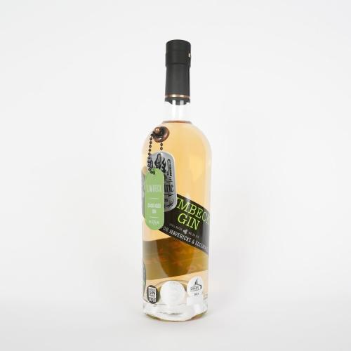 Limbeck Gin