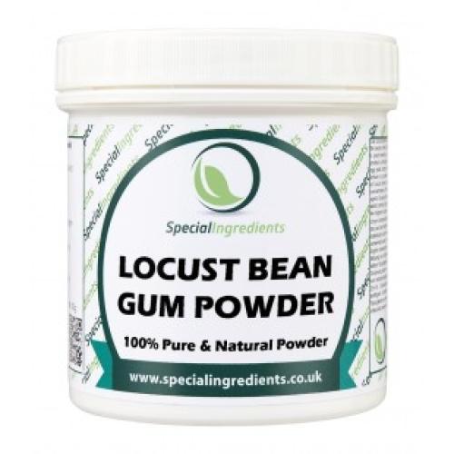 Special Ingredients Locust Bean Gum Powder 100g