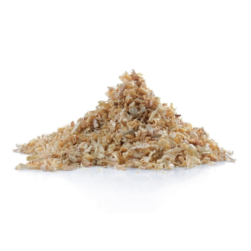 Special Ingredients Oak Wood Chips 1kg