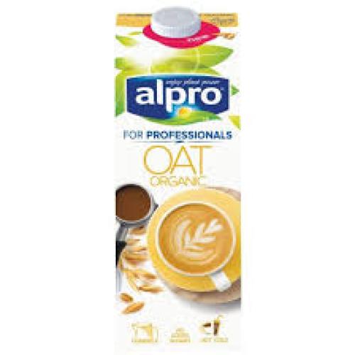 Oat milk /t