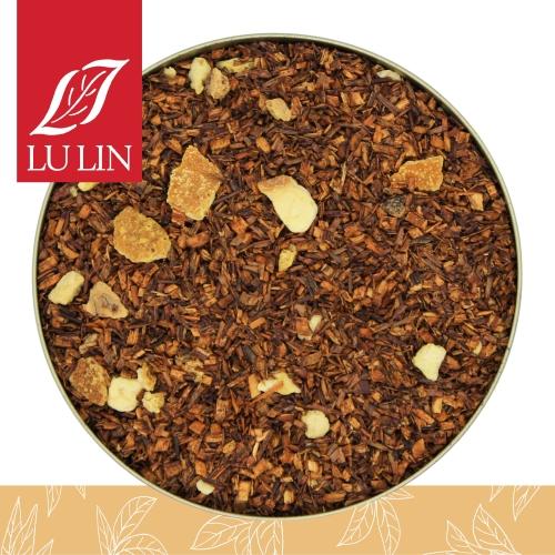 Orange Earl Grey - Rooibos Tea - Loose or Teabags