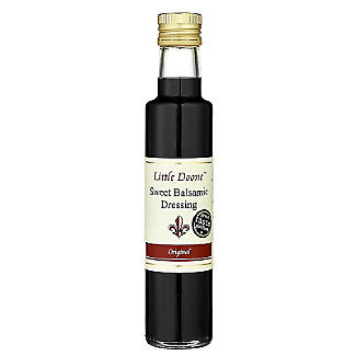 Little Doone Balsamic Vinegar