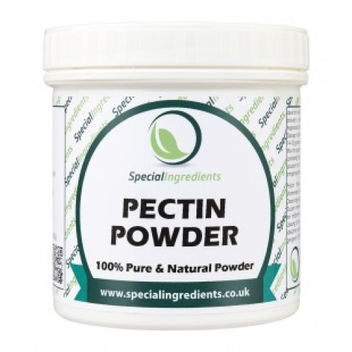Special Ingredients Pectin Powder 100g