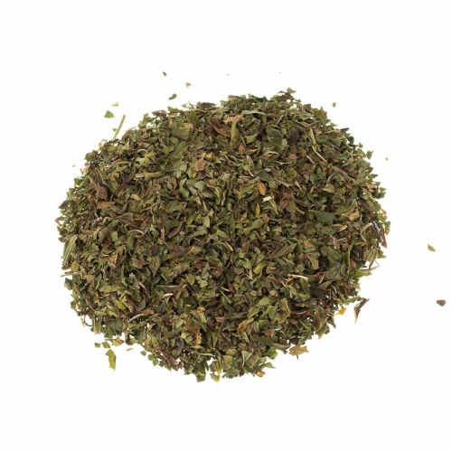 Peppermint Tea (loose)