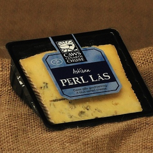Perl Las Cheese