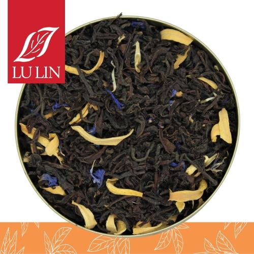Posh Earl Grey - Black Tea - Loose or Teabags