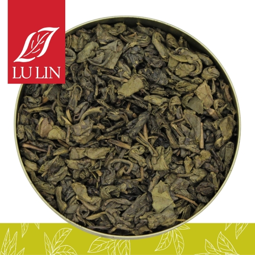 Pure Green Tea - Green Tea - Loose or Teabags