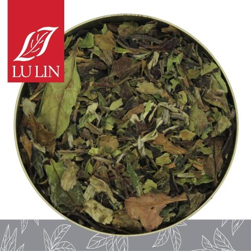 Pure White Tea - Loose or Teabags